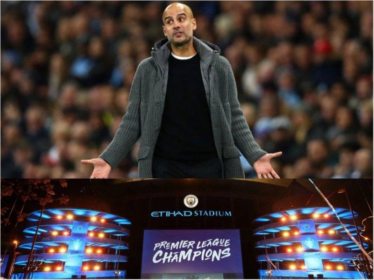 Man City, Champions League, trực tiếp bóng đá, Manchester City, UEFA, Man City bị cấm tham dự Champions League, Arsenal, Luật Công bằng tài chính