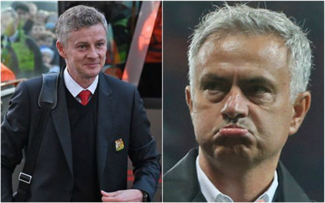 MU, manchester united, ole gunnar solskjaer, jose mourinho, Pogba, chuyển nhượng MU, tin MU