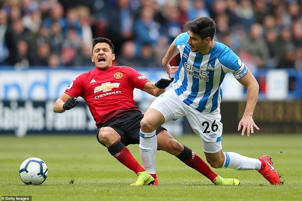 mu, manchester united, europa league, Huddersfield, trực tiếp mu, xem trực tiếp mu ở đâu, Cúp C2