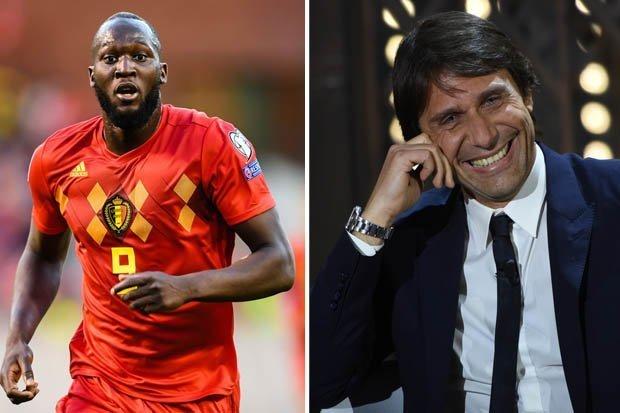 mu, lukaku, inter milan, chuyển nhượng, Antoine Griezmann, Barcelona, Manchester United, Messi, Argentina, Copa America 2019