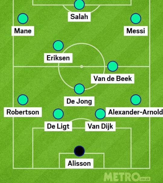 mu, de ligt, manchester united, chuyển nhượng, chuyển nhượng mu, barcelona, barca, champions league, jose mourinho, messi, liverpool, ronaldo