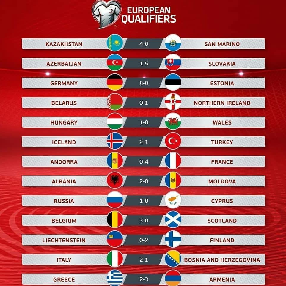 Đức, Estonia, Marco Reus, Neuer, tuyển đức, cỗ xe tăng, đức 8-0 estonia, trực tiếp bóng đá, EURO, vòng loại EURO 2020