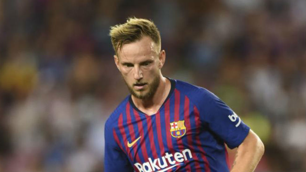 Barca, chuyển nhượng Barca, chuyển nhượng Barcelona, Barcelona, Griezmann, Antoine Griezmann, Griezmann gia nhập Barca, Griezmann đến Barca, tin tức chuyển nhượng Barca, De Ligt, Coutinho