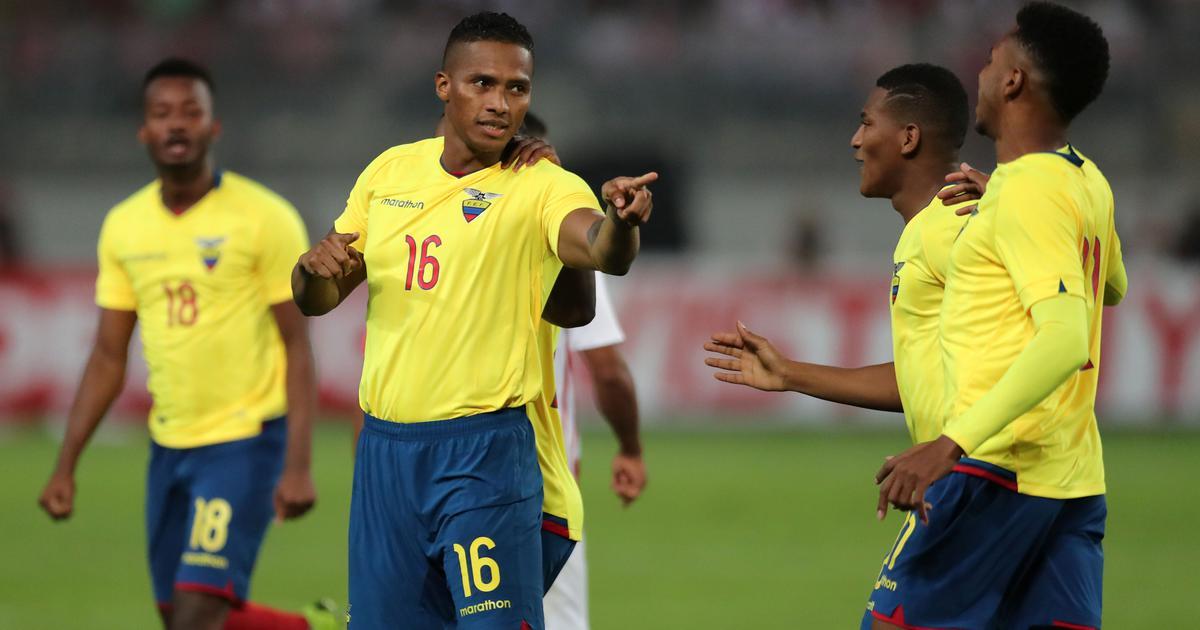 Ecuador vs Nhật Bản, soi kèo Ecuador vs Nhật Bản, truc tiep bong da, trực tiếp bóng đá, kèo bóng đá, Copa America 2019, Copa America, xem bóng đá, bóng đá, kèo Nhật Bản