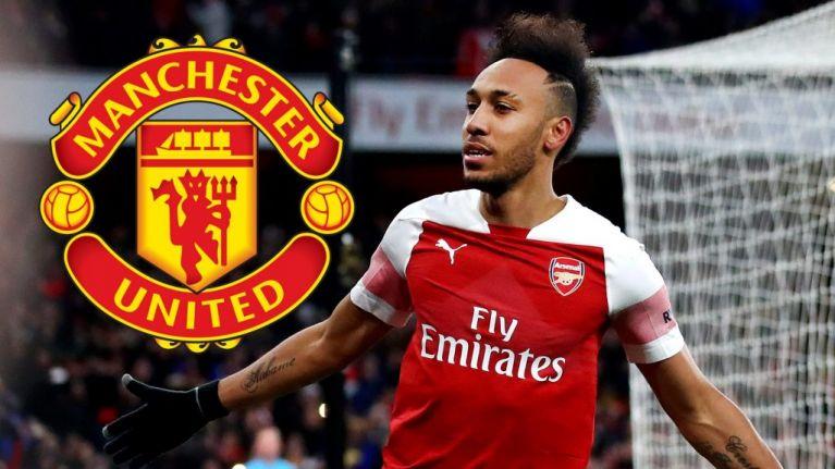 mu, chuyển nhượng MU, Aubameyang, Lukaku, Pogba, Griezmann, tin chuyển nhượng, tin chuyển nhượng MU, manchester united, lịch thi đấu MU