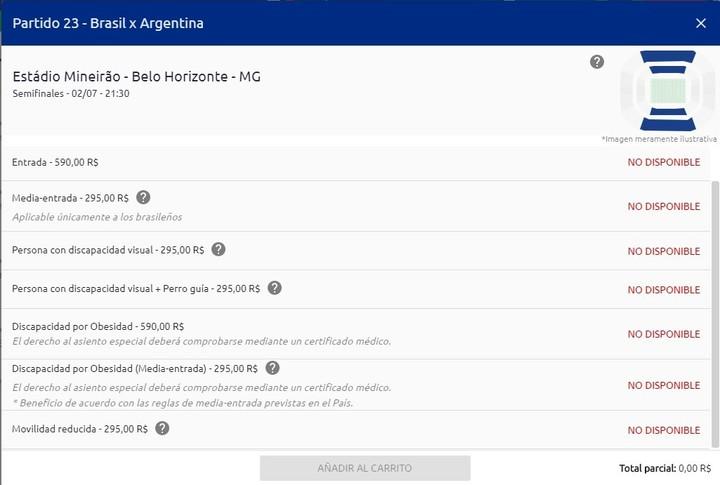 Uruguay, Copa America 2019, lịch thi đấu Copa America 2019, Brazil, Argentina, MU, chuyển nhượng MU, Paul Pogba, Solskjaer, trực tiếp bóng đá, truc tiep bong da, xem bong da truc tuyen