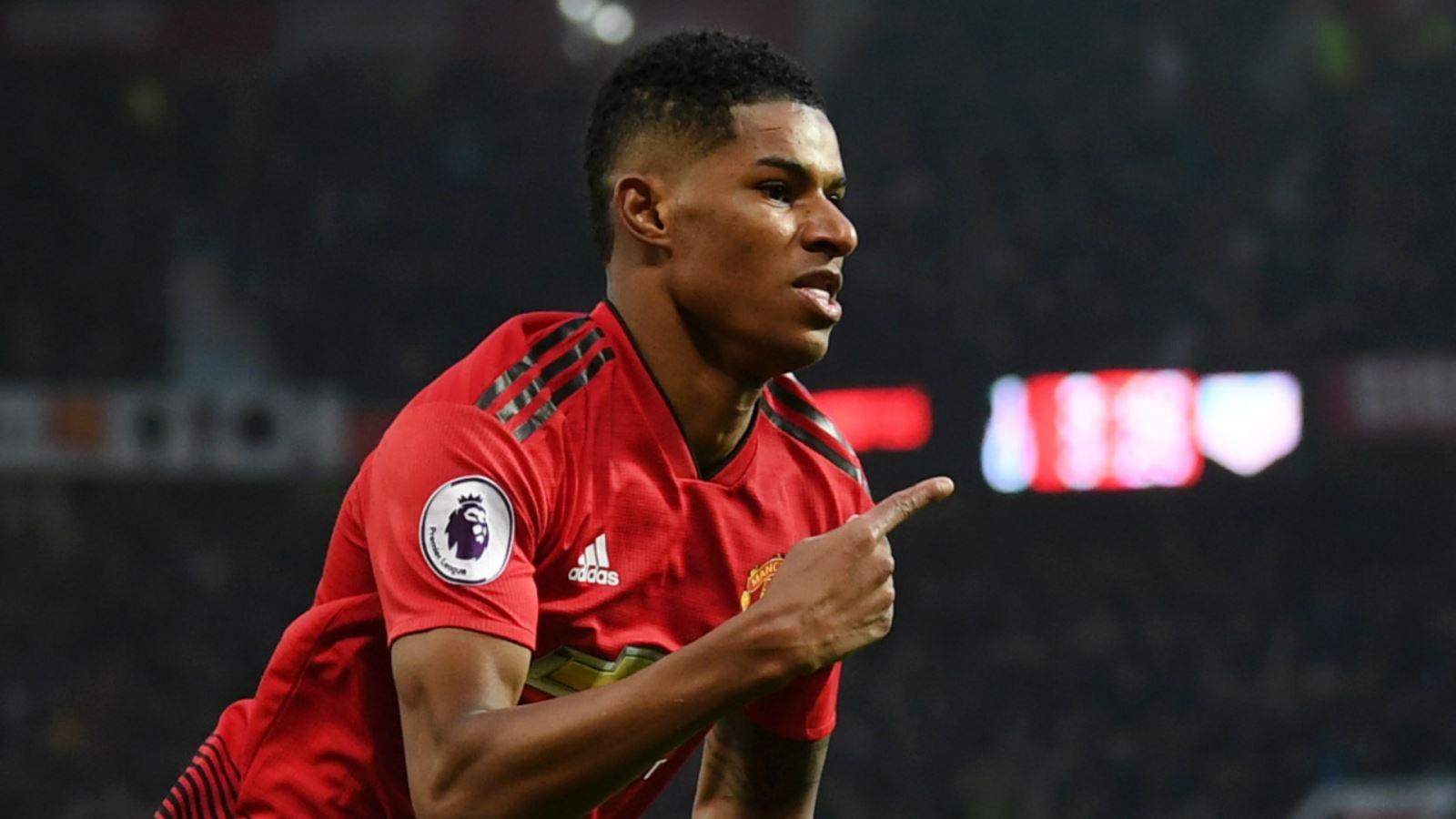 MU, manchester united, chuyển nhượng MU, tin chuyển nhượng MU, Pogba, De Ligt, Lukaku, Rashford, Alexis Sanchez, MU mua cầu thủ nào