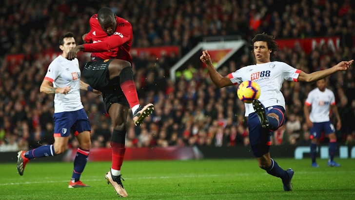 Lukaku, MU, manchester united, chuyển nhượng MU, tin chuyển nhượng MU, lịch thi đấu MU, Pogba