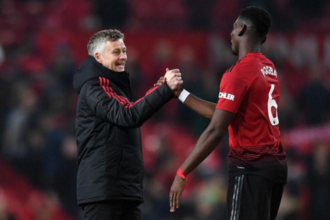 Pogba, MU, Manchester United, mu, chuyển nhượng, paul pogba, chuyển nhượng mu, tin chuyển nhượng