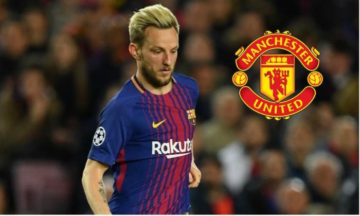 mu, manchester united, chuyển nhượng, chuyển nhượng MU, Manchester United, Pogba, Coutinho, Ivan Rakitic