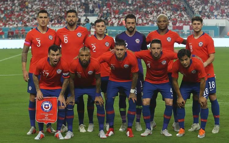 Nhật Bản, Chile, trực tiếp Nhật Bản vs Chile, Nhật Bản vs Chile, xem trực tiếp Nhật Bản vs Chile ở đâu, Copa America 2019, kết quả và lịch thi đấu Copa America 2019