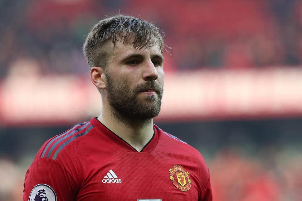 mu, chuyển nhượng mu, luke shaw, mu mua cầu thủ nào, manchester united, chuyển nhượng, kết quả bóng đá, lịch thi đấu MU