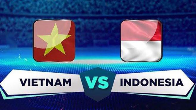 Trực tiếp bóng đá: U15 Việt Nam vs U15 Indonesia (15h hôm nay), U15 Đông Nam Á