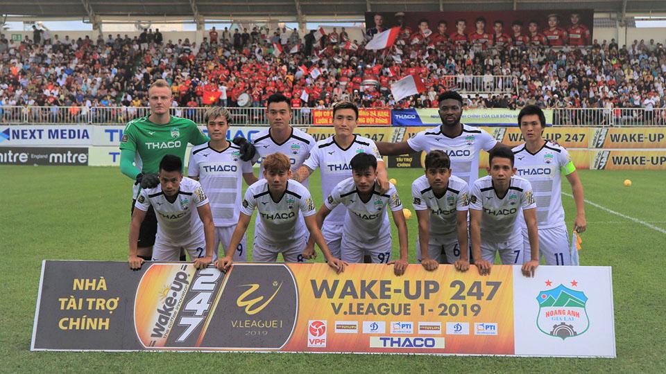 HAGL vs Quảng Nam, HAGL, Quảng Nam, HAGL đấu với Quảng Nam, xem trực tiếp HAGL vs Quảng Nam, kết quả V-League, trực tiếp HAGL vs Quảng Nam