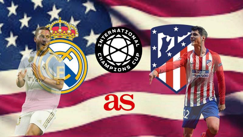 truc tiep bong da, trực tiếp bóng đá, link xem trực tiếp Real vs Atletico, truc tiep bong da hôm nay, xem trực tiếp Real vs Atletico ở đâu, trực tiếp ICC 2019, bóng đá