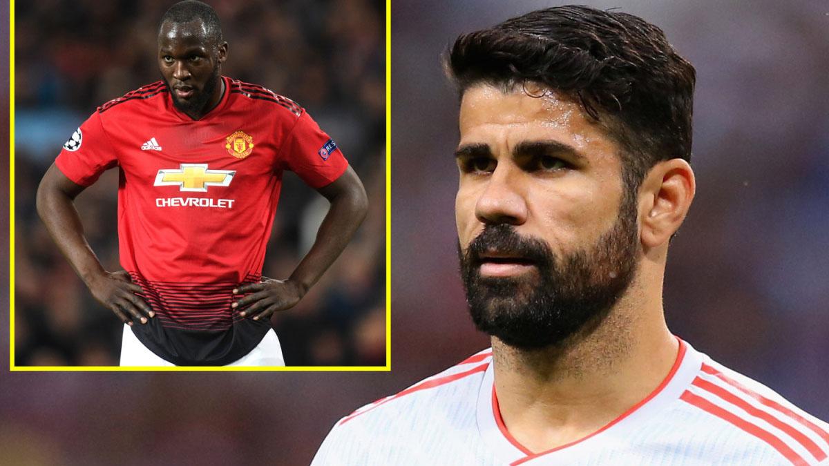 mu, manchester united, chuyển nhượng, chuyển nhượng MU, Everton, diego costa, Lukaku, Pogba, Juventus, harry maguire, lịch thi đấu bóng đá hôm nay