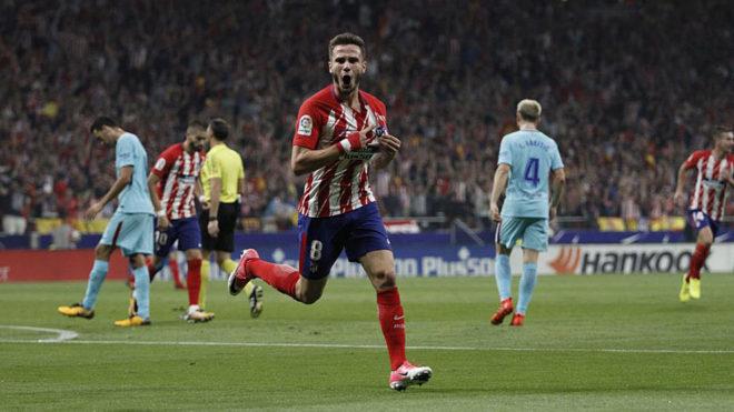 chuyển nhượng, chuyển nhượng MU, Pogba, Lukaku, Atletico Madrid, Pogba, Paul Pogba, Coutinho, Mario Lemina, Harry Maguire, manchester united