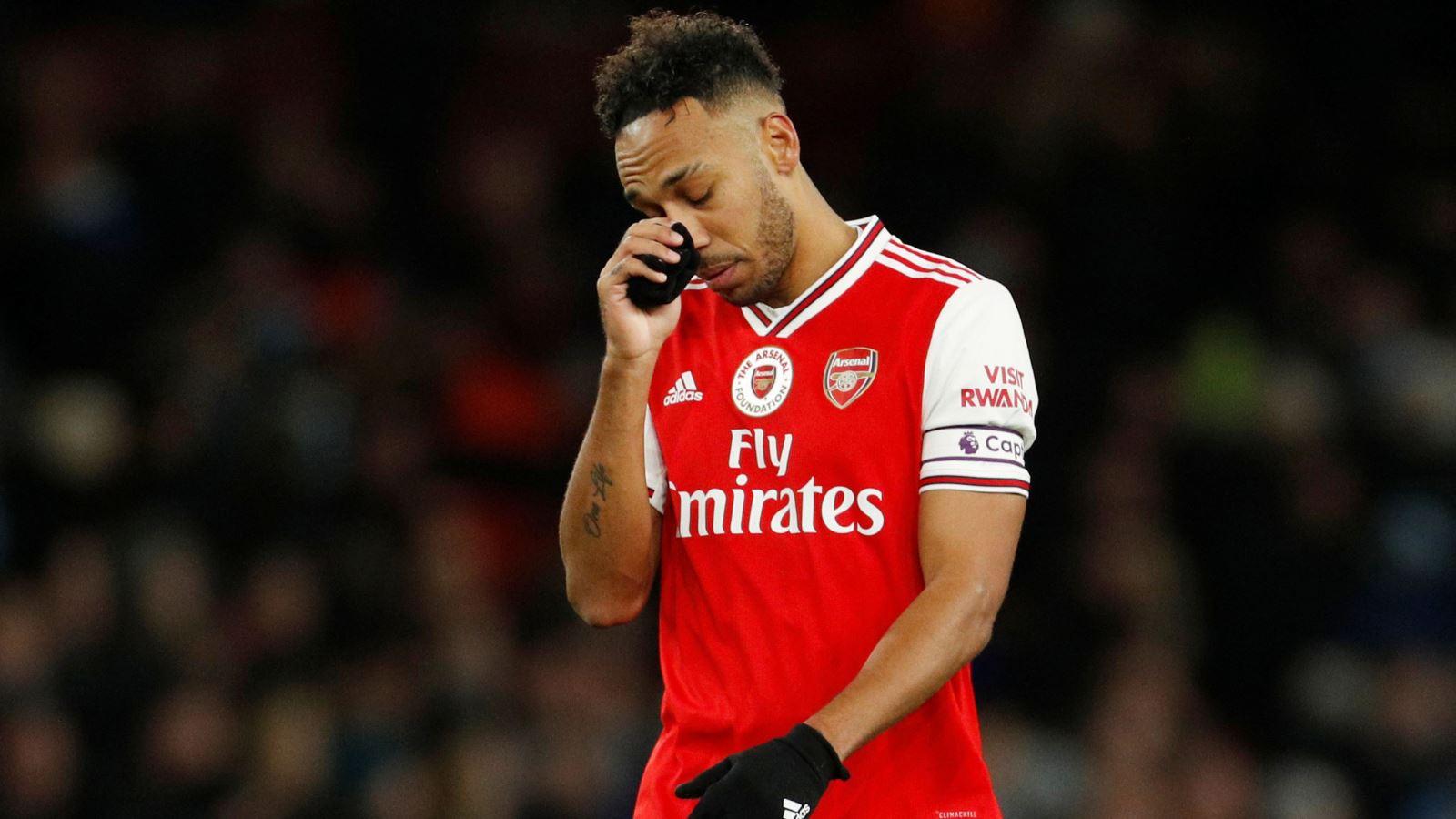 Bong da, chuyển nhượng bóng đá, chuyển nhượng MU, chuyển nhượng Barca, MU, Barcelona, chuyển nhượng Arsenal, chuyển nhượng bóng đá hôm nay, lịch thi đấu bóng đá hôm nay