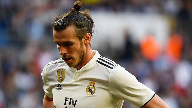 MU, Gareth Bale, Trung Quốc, Dybala, Juventus, Pogba, chuyển nhượng, tin chuyển nhượng, Sergej Milinkovic-Savic, Liverpool, Arsenal, lịch thi đấu bóng đá hôm nay