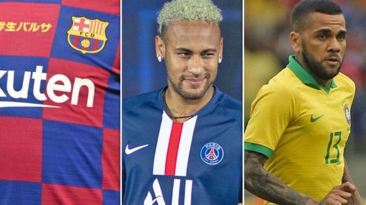 chuyển nhượng, chuyển nhượng MU, Dani Alves, Neymar, Lukaku, Dybala, Gareth Bale, tin chuyển nhượng, lịch thi đấu, Arsenal, Nicolas Pepe
