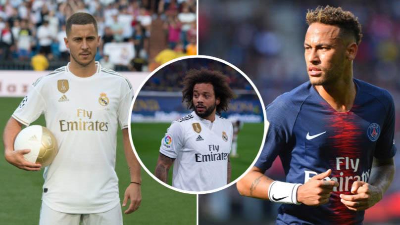 mu, de gea, neymar, chuyển nhượng, manchester united, thái lan, việt nam, akira nishino, vòng loại world cup 2022, hazard, real madrid, lịch thi đấu bóng đá hôm nay
