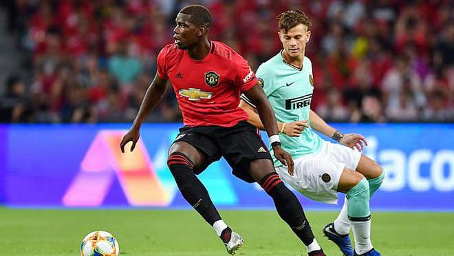 MU, chuyển nhượng MU, lịch thi đấu bóng đá hôm nay, chuyển nhượng Real Madrid, lịch thi đấu ICC Cup của MU, MU mua Bruno Fernandes, Real Madrid mua Pogba, MU bán pogba