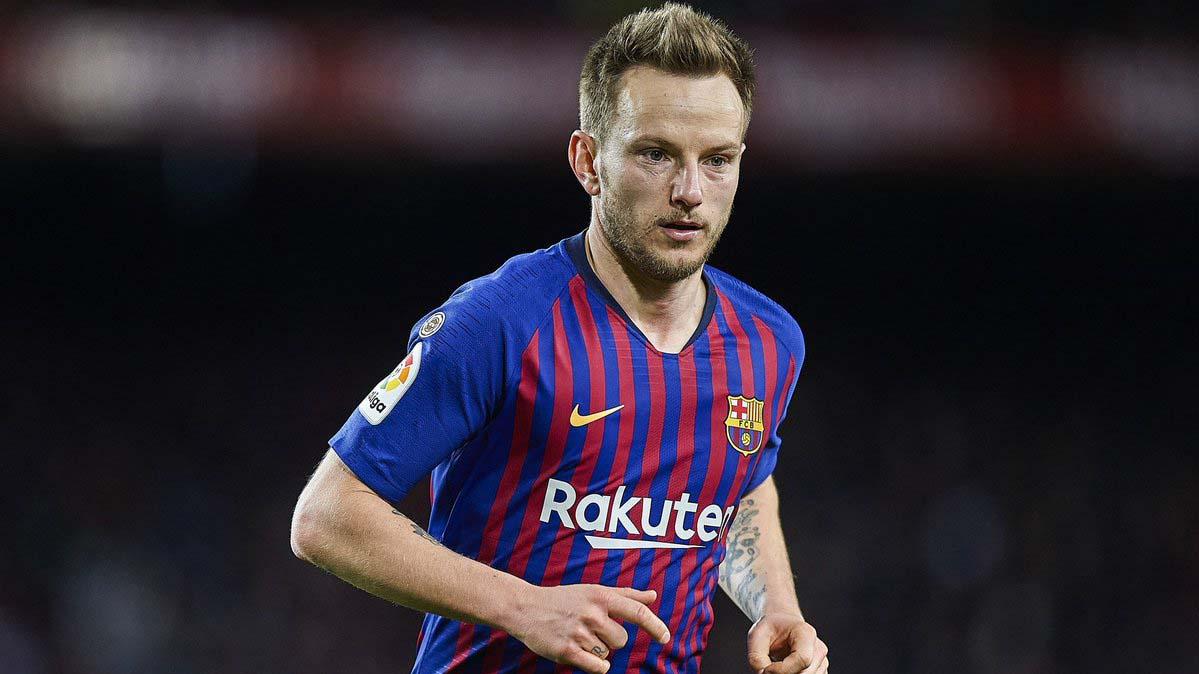 Barca, chuyển nhượng Barca, Neymar, Rakitic, Barcelona, Dembele, PSG, Thomas Tuchel, MU, manchester united, chuyển nhượng