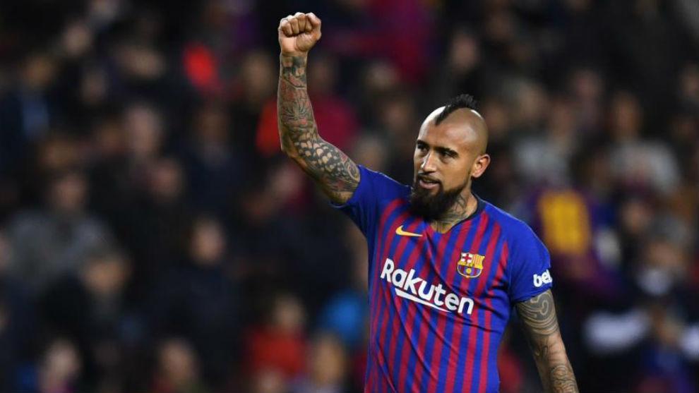 Barcelona, chuyển nhượng Barca, tin chuyển nhượng, Barca, Neymar, Griezmann, lịch thi đấu bóng đá, lịch du đấu Barcelona, lịch thi đấu của Barcelona