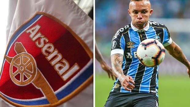 coutinho, everton, arsenal, barcelona, liverpool, brazil, mu, chuyển nhượng mu, lukaku, pogba, eriksen, harry maguire, manchester united, lịch thi đấu MU, chuyển nhượng