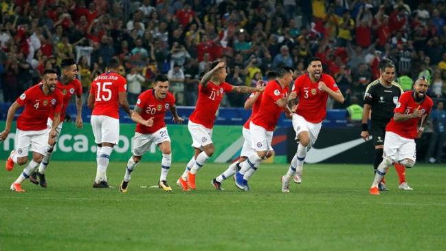 Peru, Chile, trực tiếp Chile vs Peru, Peru đấu với Chile, kết quả Copa America, xem trực tiếp Chile vs Peru ở đâu
