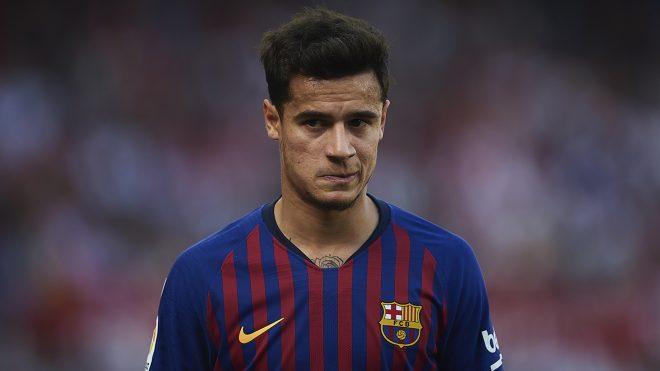 Barcelona, barca, chuyển nhượng, neymar, psg, coutinho, lịch thi đấu, darmian, umtiti, malcom, lịch thi đấu