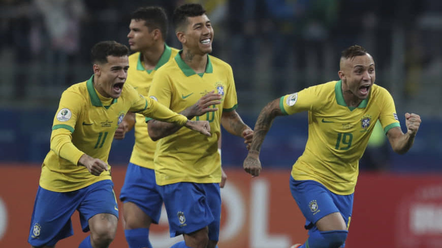 Brazil đấu với Argentina, trực tiếp bóng đá, Brazil vs Argentina, truc tiep bong da, Brazil, Argentina, trực tiếp bóng đá hôm nay, Brasil, lịch thi đấu Copa America 2019