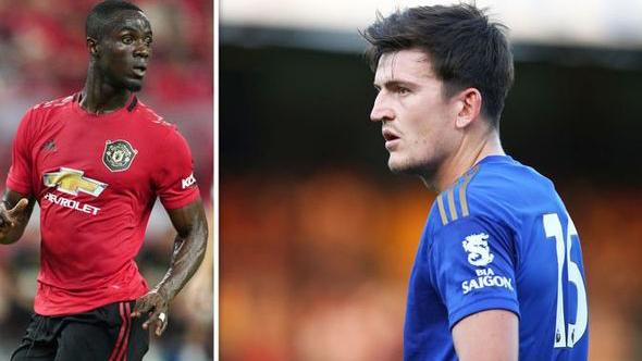 MU, chuyển nhượng MU, Man United, chuyển nhượng, lich thi dau bong da hom nay, lịch thi đấu bóng đá hôm nay, MU mua Maguire, MU mua Dybala, đổi Lukaku lấy Dybala, Juve