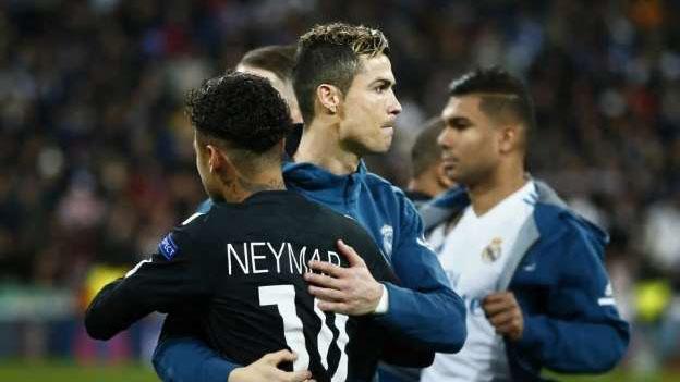chuyển nhượng, paulo dybala, mu, manchester united, juventus, ronaldo, neymar, bale, trung quốc, tin chuyển nhượng, eriksen, tottenham, coutinho