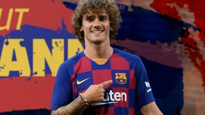 mu, manchester united,harry maguire, gareth bale, real madrid, trung quốc, antoine griezmann, barcelona, atletico madrid, chuyển nhượng, lịch thi đấu bóng đá hôm nay