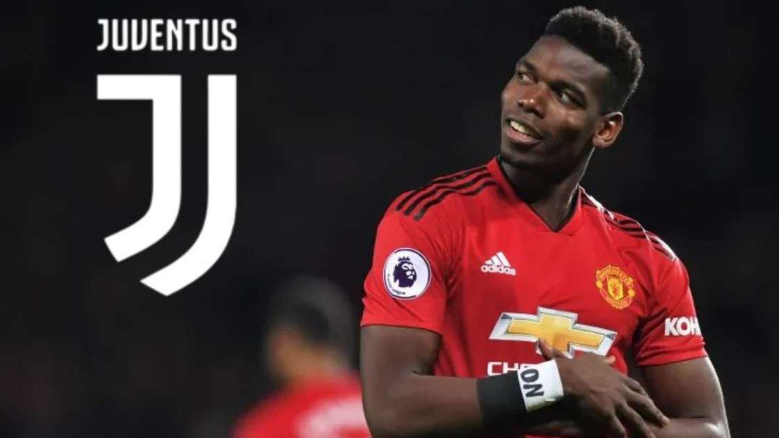 chuyển nhượng, mu, aubameyang, pogba, lukaku, neymar, PSG, Barcelona, Real Madrid, Juventus, tin chuyển nhượng, lịch thi đấu bóng đá hôm nay