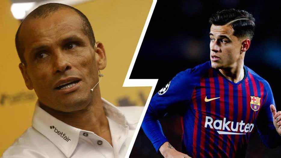 neymar, barca, barcelona, chuyển nhượng, chuyển nhượng Barca, coutinho, liverpool, psg, rivaldo