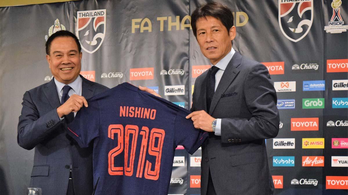 lịch thi đấu bóng đá, mu, lukaku, thái lan, akira nishino, nhật bản, manchester united, neymar, ramos, real madrid, barcelona