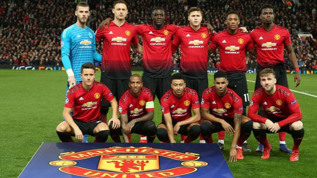 MU, manchester united, man city, barcelona, arsenal, juventus, bayern munich, liverpool, tottenham, real madrid, psg, lịch thi đấu MU