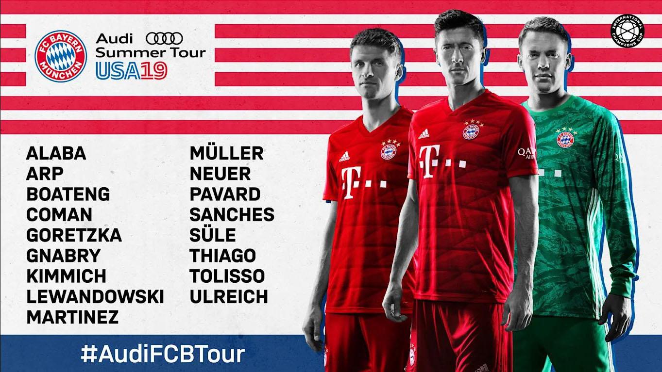 Arsenal vs Bayern Munich, arsenal, bayern munich, Arsenal đấu với Bayern Munich, trực tiếp Arsenal vs Bayern Munich, lịch thi đấu bóng đá