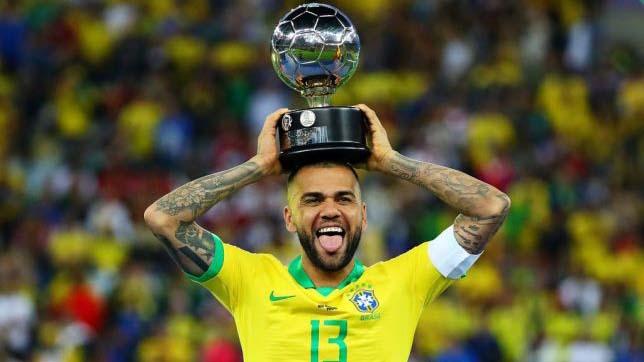 mu, chuyển nhượng mu, pogba, real madrid, neymar, barcelona, psg, juventus, tin chuyển nhượng, dani alves, arsenal