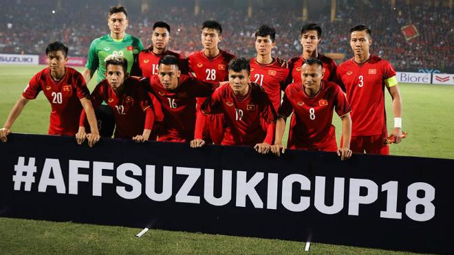 VTV6, VTV6 trực tiếp, bốc thăm World Cup 2022, bốc thăm vòng loại World Cup 2022, trực tiếp bốc thăm vòng loại World Cup 2022, đội tuyển Việt Nam, bóng đá Việt Nam
