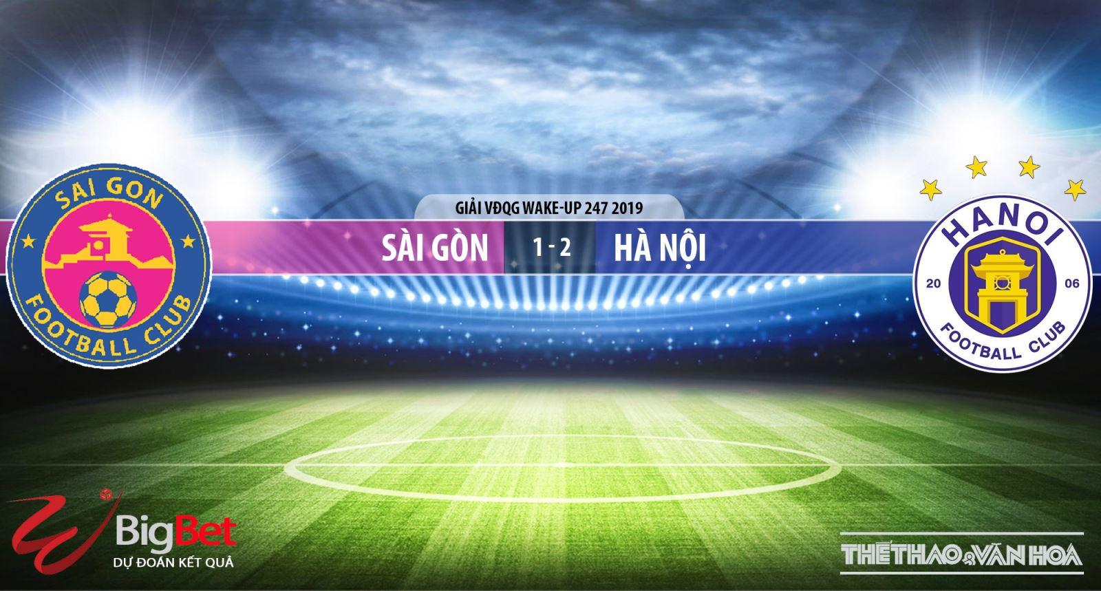 HAGL vs SLNA, Sài Gòn vs Hà Nội, Hải Phòng vs Than Quảng Ninh, trực tiếp bóng đá, trực tiếp V League, nhận định V League, soi kèo bóng đá, VTV6, BĐTV, TTTV, FPT Play, HTV Thể thao