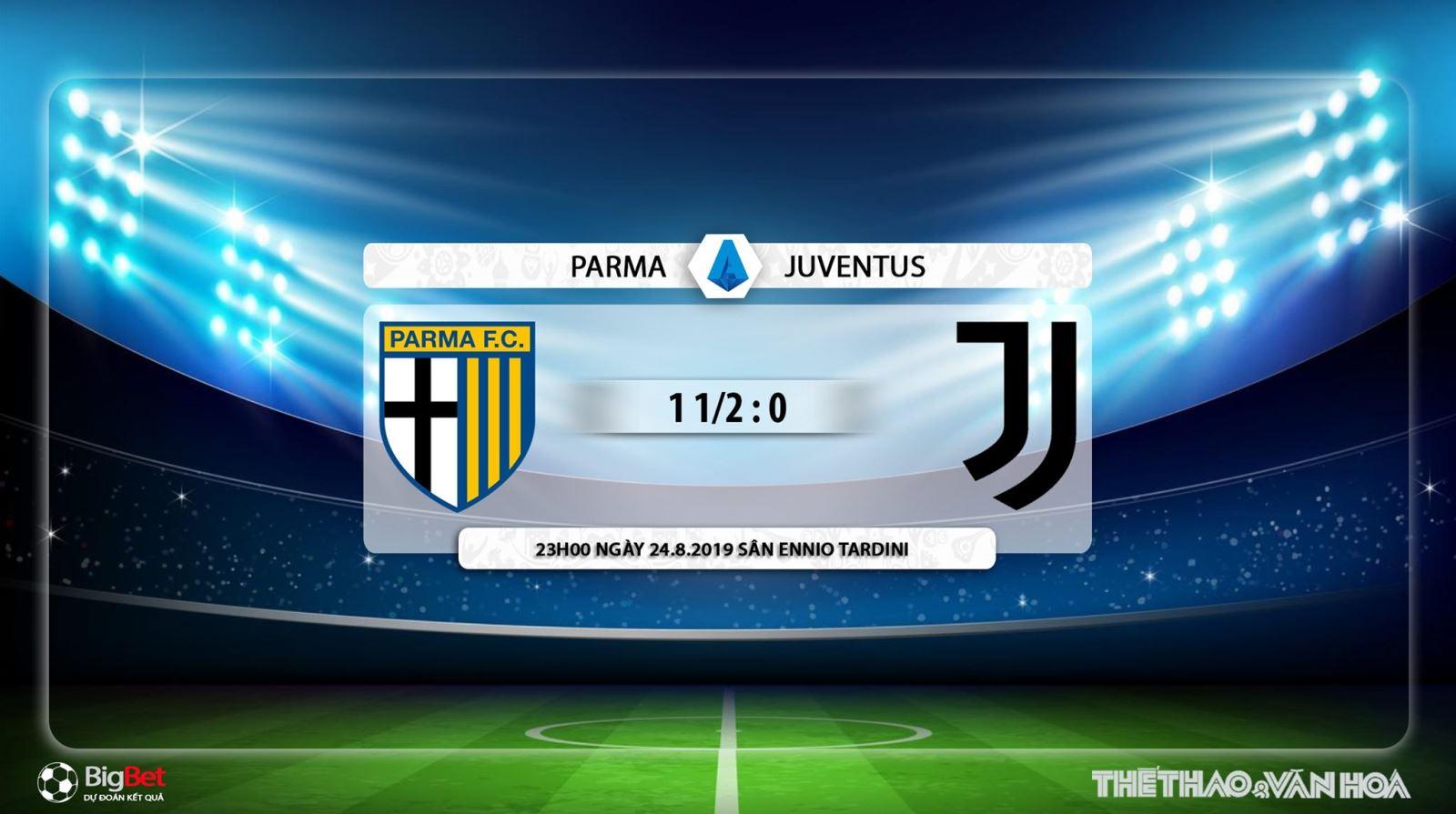 Parma vs Juventus, bóng đá, bong da, parma, juventus, juve, soi kèo Parma vs Juventus, nhận định Parma vs Juventus, xem trực tiếp bóng đá, lịch thi đấu juventus, serie A