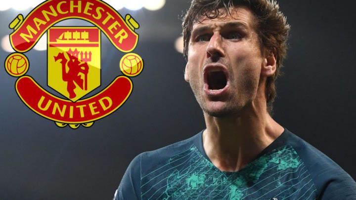 bóng đá, bong da, mu, manchester united, alexis sanchez, fernando llorente, lịch thi đấu của mu, xem trực tiếp mu ở đâu