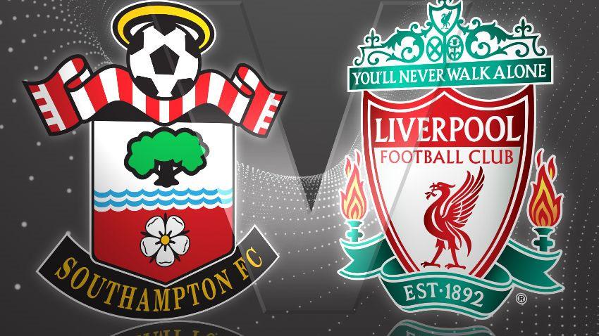 bóng đá, trực tiếp bóng đá, Arsenal vs Burnley, arsenal, burnley, trực tiếp Arsenal vs Burnley, xem bóng đá trực tuyến Arsenal vs Burnley, Southampton vs Liverpool, trực tiếp Southampton vs Liverpool, Southampton, Liverpool
