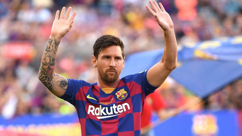bóng đá, trực tiếp bóng đá, barca, barcelona, messi, lionel messi, athletic bilbao, trực tiếp Barca, La Liga