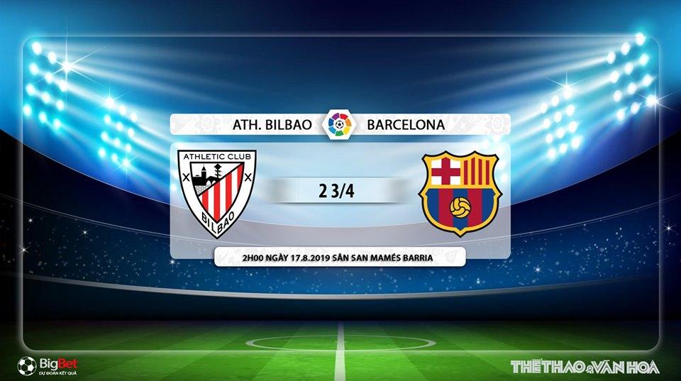 soi kèo Athletic Bilbao vs Barcelona, trực tiếp Athletic Bilbao vs Barcelona, xem trực tiếp Athletic Bilbao vs Barcelona, nhận định Athletic Bilbao vs Barcelona , Barcelona, Athletic Bilbao