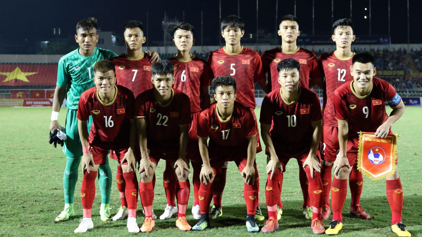 U18 Việt Nam vs U18 Thái Lan, trực tiếp bóng đá, U18 Đông Nam Á, truc tiep bong da hôm nay, U18 Việt Nam đấu với Thái Lan, xem bóng đá trực tuyến, VTV6