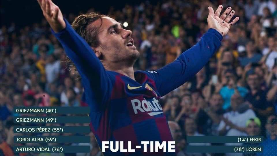 bóng đấ, bong da, ket qua bong da, lịch thi đấu, mu, alexis sanchez, neymar, psg, barcelona, mourinho, real madrid, zidane, man city, liverpool, griezmann, barcelona, ngoại hạng anh